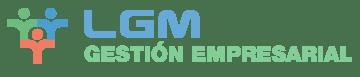 LGM GESTION EMPRESARIAL